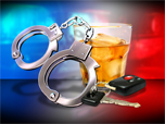 dade county dui lawyer