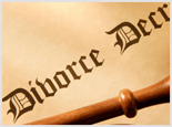saginaw divorce attorney
